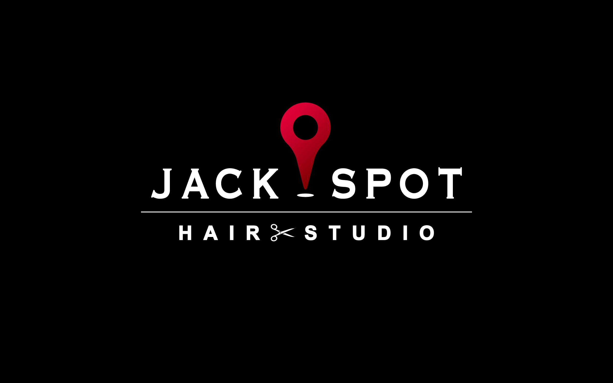 Hair studio JACKSPOT CI 2枚目